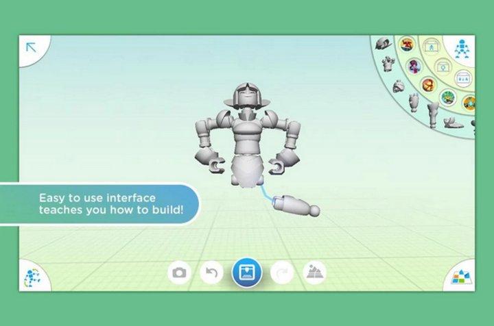 thingmaker-design-app