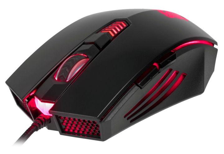 tt-esports-commander-combo-multi-light-mouse