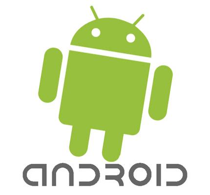Google lanza herramienta que ofrece sugerencias sobre accesibilidad para aplicaciones Android