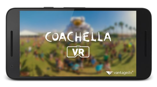 coachella-vr-phone