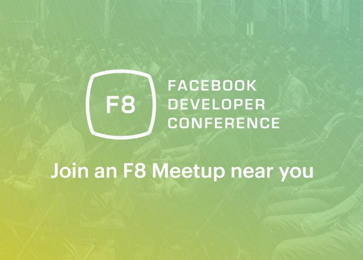f8-meetup-fb
