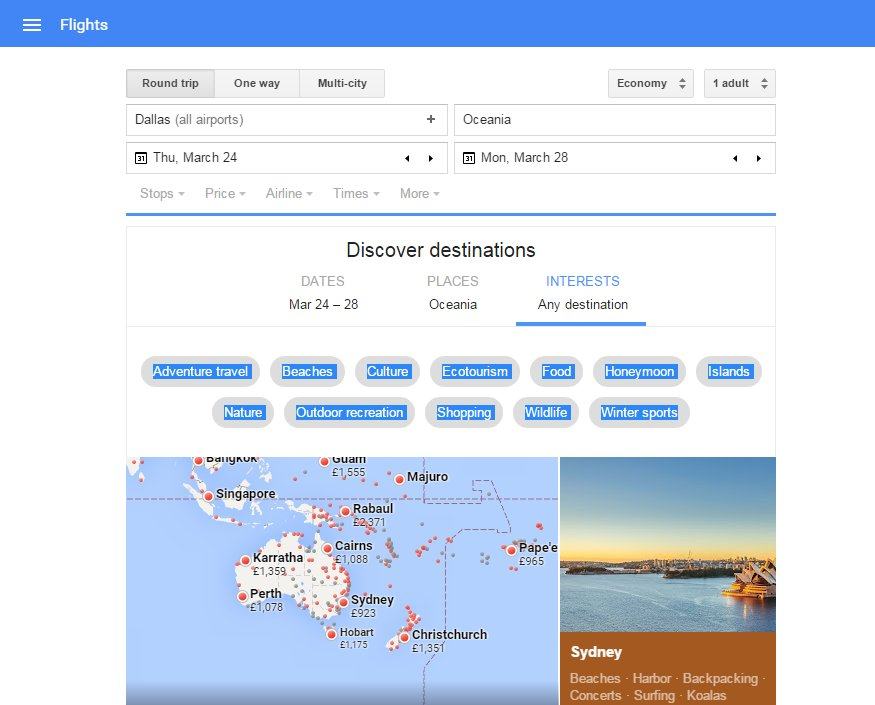 google-flight-destinations-interest