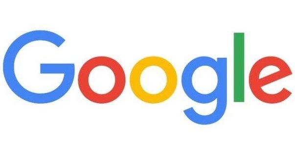 Google Duo pronto también ofrecerá audio llamadas