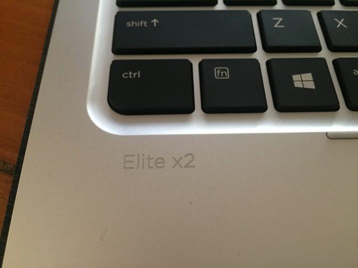hp-elite-x2-09