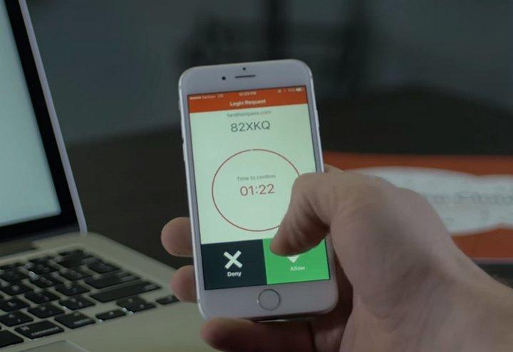 LastPass lanza Authenticator, app gratis que ofrece autenticación de dos factores para varios servicios