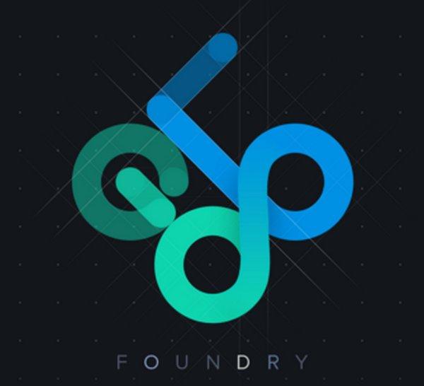 Crea logos desde tu smartphone Android o iOS con resultados sorprendentes