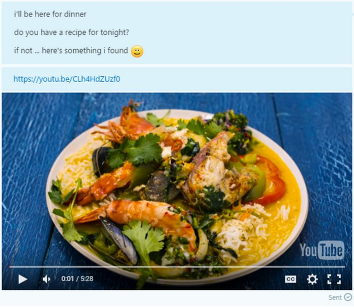skype-youtube