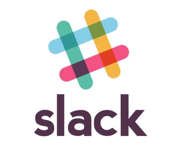 Slack ahora permite interactuar con otros servicios sin salir de la app con los nuevos botones de mensajes