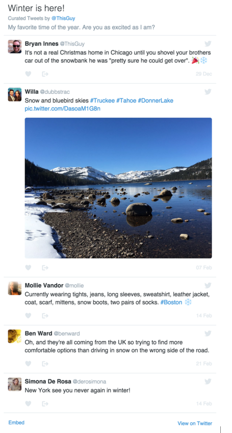 twitter-nuevo-embebed-timeline