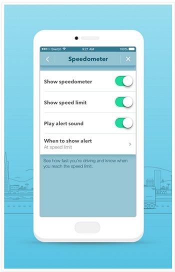 waze-speed-limit-speedometer