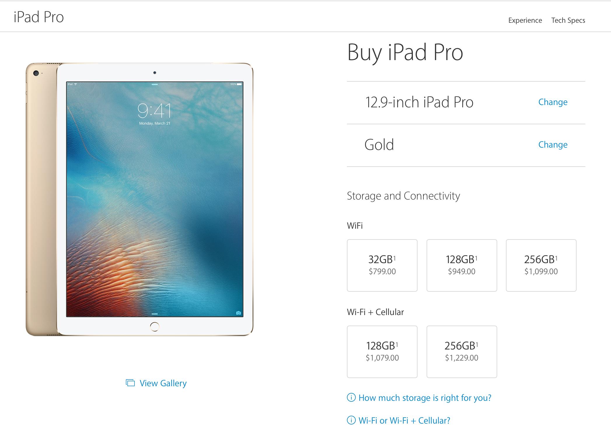 Buy_iPad_Pro_-_Apple