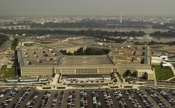 Iniciativa del Pentagono permitirá a Hackers atacar sus servidores