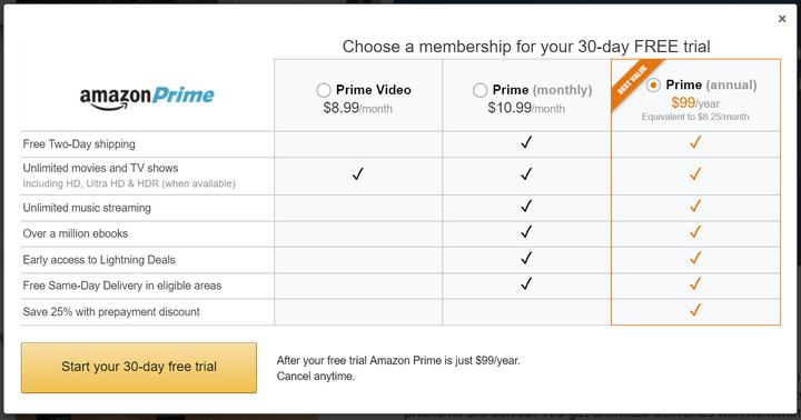 amazon-prime-monthly