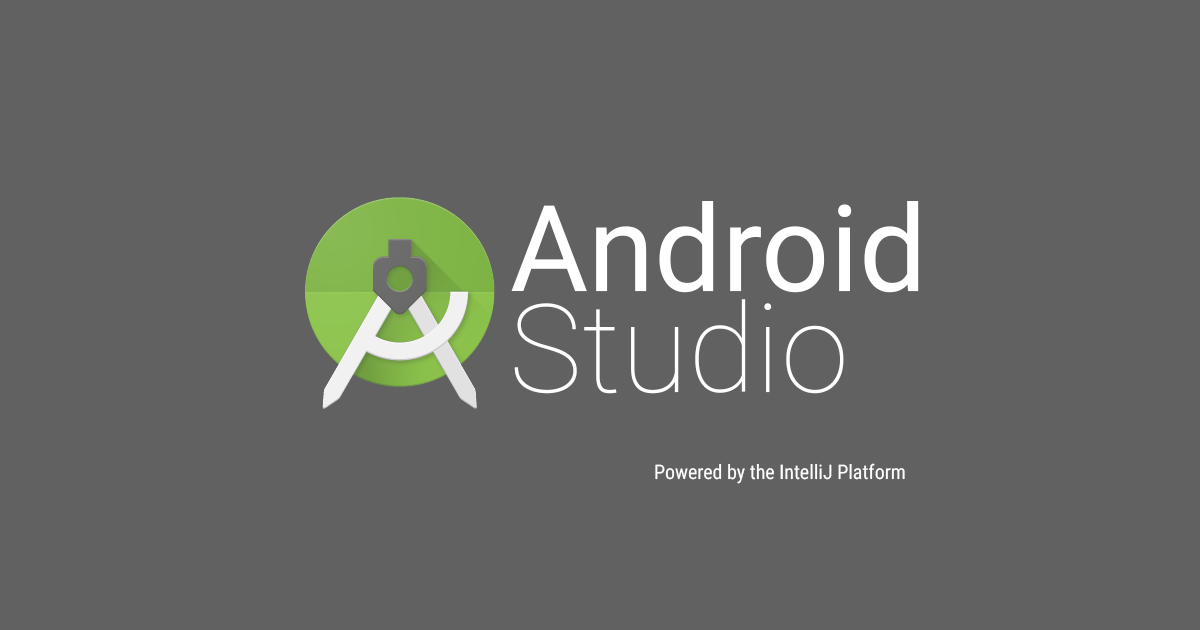 android-studio-2-0