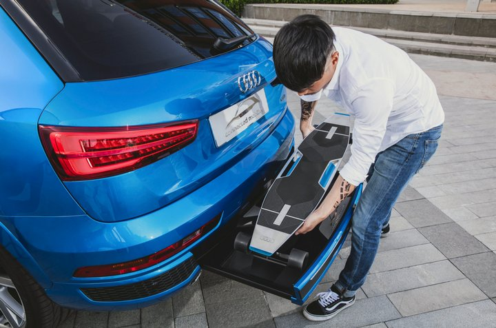 audi-concept-car-connected-mobility-skateboard