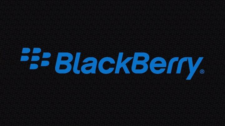 TCL anunciará un nuevo smartphone Blackberry con teclado físico #CES2017