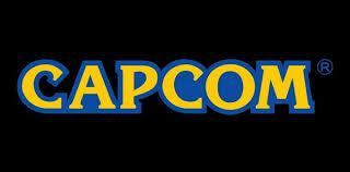 Capcom crea nueva división para reorganizar el negocio de juegos móviles