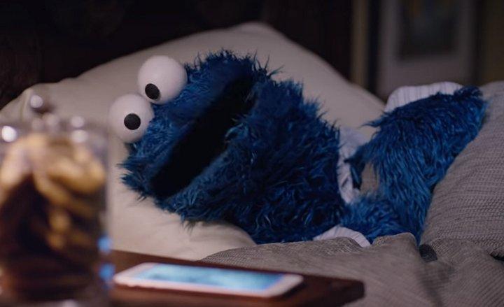 cookie-monster-siri