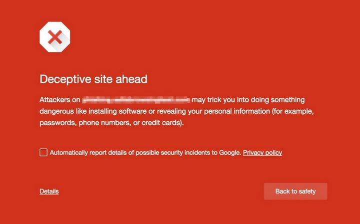 deceptive-site-ahead-google