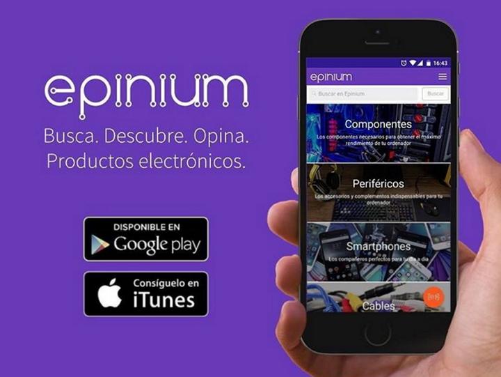 epinium-inicio