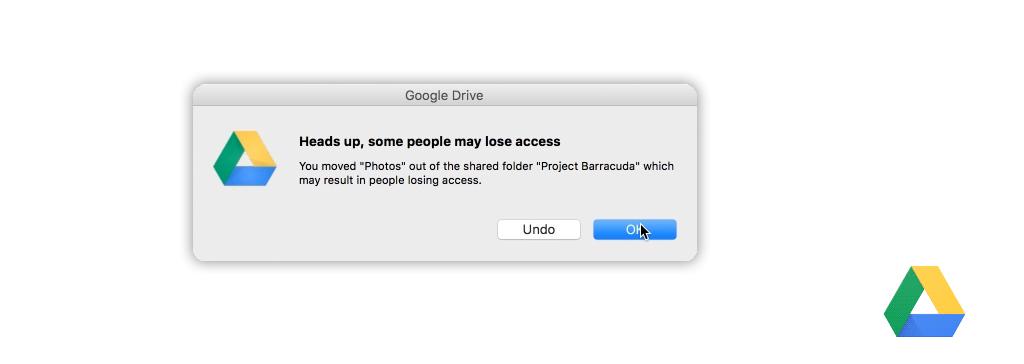 google-drive-notification-delete-file