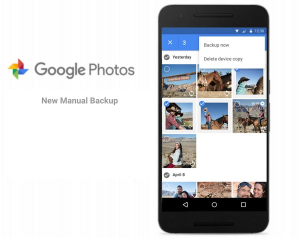 google-fotos-android