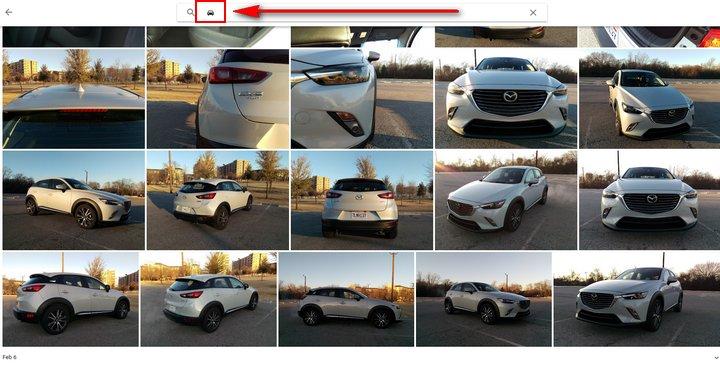 google-fotos-buscar-por-emoji