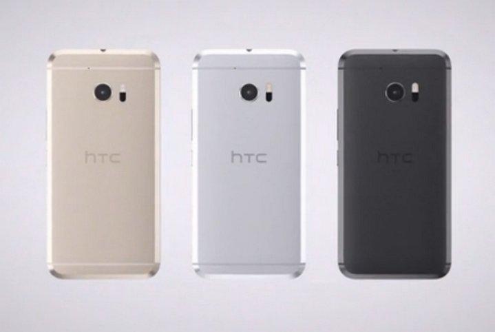 htc-10-colors