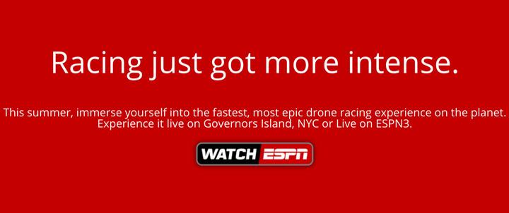idra-espn-drone-racing