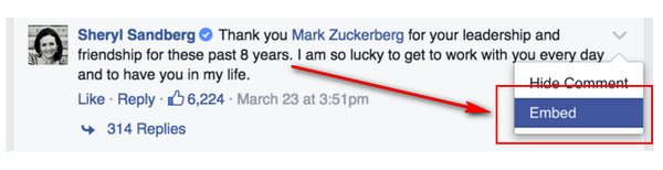 insertar-comentarios-facebook