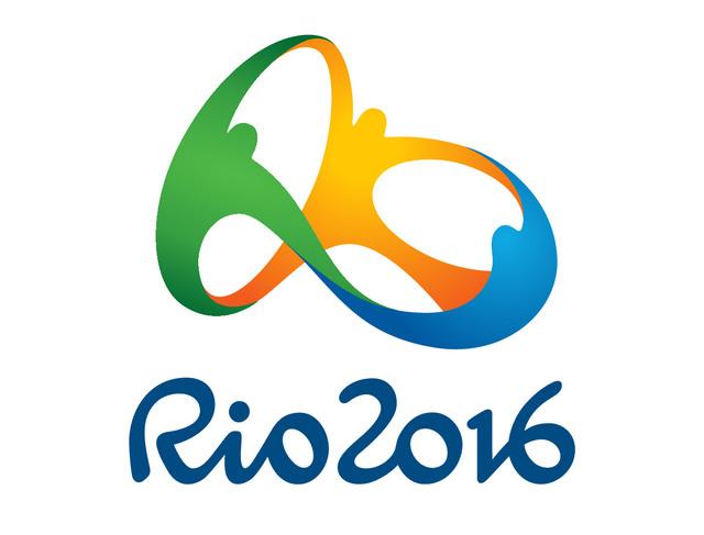 juegos-olimpicos-logo-2016