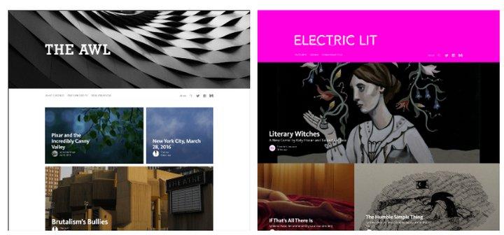 medium-for-publishers-blogs