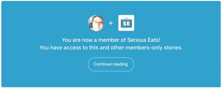medium-publications-membership