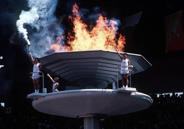 pebetero-olimpico-seul-88-wikipedia