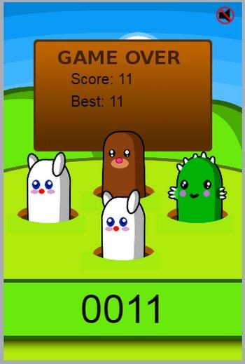 tap-the-mole-video-juego