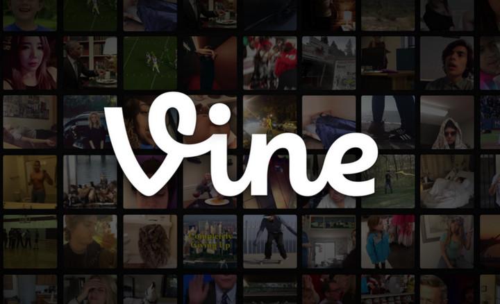 Vine para iOS ahora permite agregar sonidos a los vines