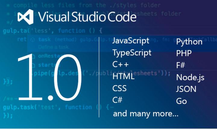 visual-studio-code-1-0