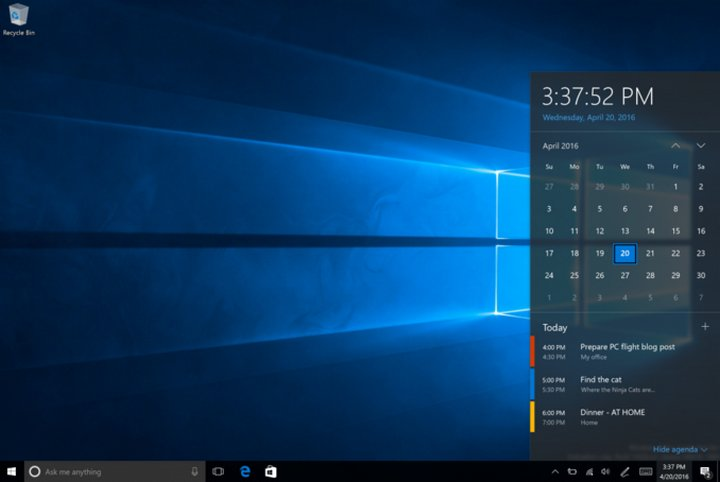 windows-10-barra-de-tareas-calendario