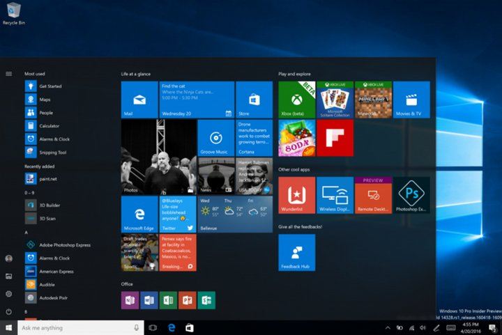 windows-10-inicio