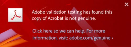 adobe-pirate-software-popup