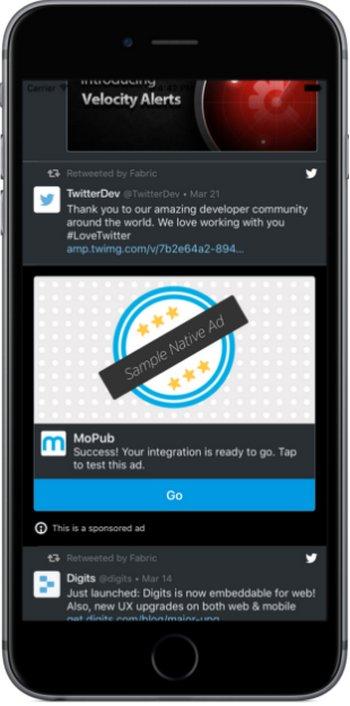 ads-mopub-twitter-aplicaciones