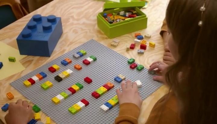 braille-brick-1
