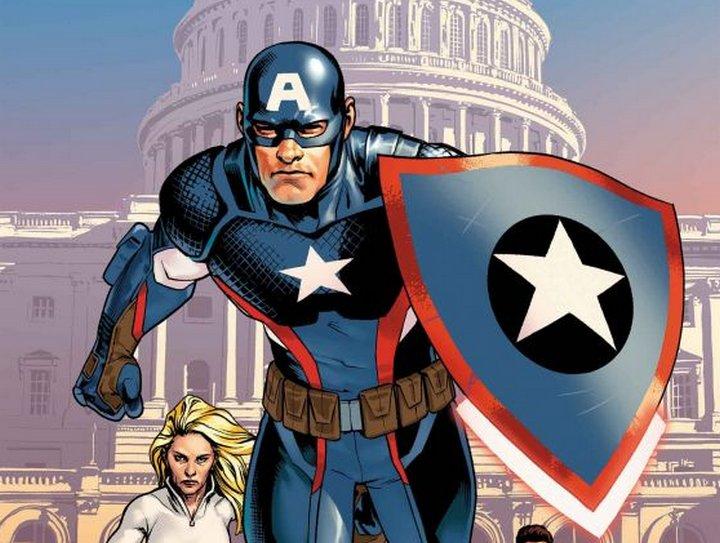 captain-america-steve-rogers