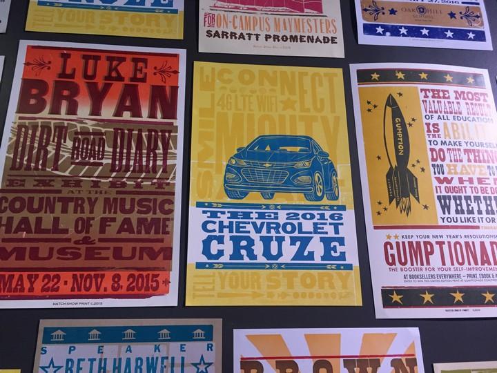 chevy-cruze-2016-177