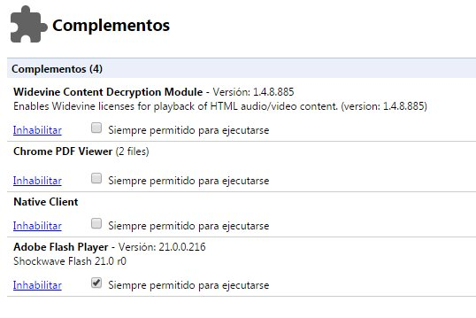 complementos-chrome-flash