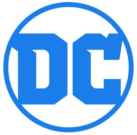 DC Comics presenta su nuevo logo inspirado en sus 80 años de historia