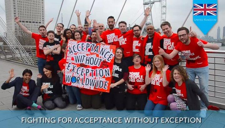 dia-mundial-contra-la-homofobia-y-transfobia
