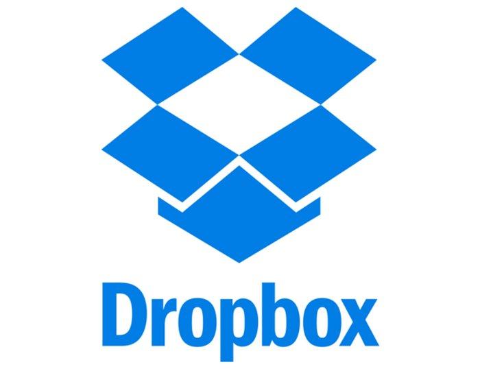 Dropbox para Windows 10 actualizada con muchas novedades importantes