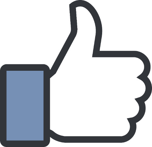 facebook-like-emoji