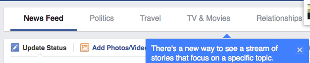 facebook-news-feed-topics-message